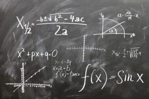 Qualifizierung und Weiterbildung