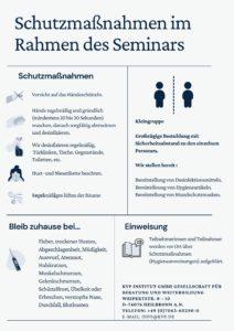 blue-and-green-self-quarantine-guidelines-coronavirus-poster8 4