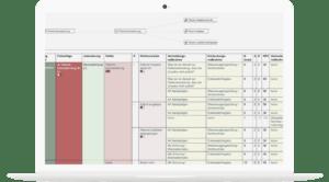 FMEA Software