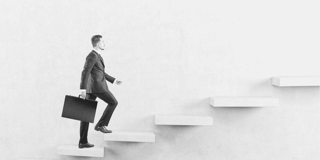 Erfolgsfaktoren im KVP
