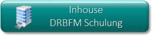 Button Inhouse DRBFM Schulung