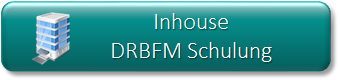 Button Inhouse DRBFM Schulung
