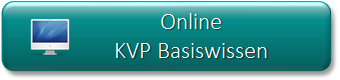 Button Online KVP Basiswissen